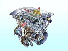 汽车发动机教学软件