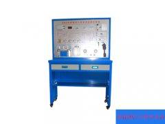 动力锂电池管理控制器开发系统