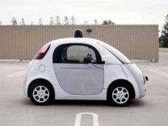 自动驾驶汽车教学实训平台