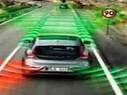 无人驾驶激光雷达测试与开发实验平台