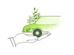 新能源汽车实训:新能源汽车带领我们走进汽车行业绿色未来