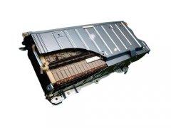 北京汽车教学设备公司:新能源汽车动力电池发展
